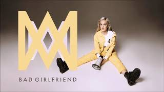 Video Anne-Marie - Bad Girlfriend - ( 1 hour ) MP3, 3GP, MP4, WEBM, AVI, FLV Juni 2018