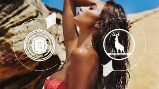 Video TSYN x Musique Chic Summer Tape // By Klingande MP3, 3GP, MP4, WEBM, AVI, FLV Juni 2018