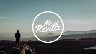 ♫ Lipless - Sticks & Stones (feat. Gabrielle Current) ♫↳ http://mrrevillz.link/2lOBikZFor more quality music subscribe here → http://bit.ly/J9hEMWMrRevillz on Spotify → http://spoti.fi/1VB7bZB• Follow MrRevillzYoutube - http://youtube.com/MrRevillzFacebook - http://facebook.com/MrRevillzSoundcloud - http://soundcloud.com/MrRevillzSpotify - http://spoti.fi/1UKVReLTwitter - http://twitter.com/MrRevillzInstagram - http://instagram.com/MrRevillz_Snapchat - MrRevillz• Follow LiplessFacebook - http://facebook.com/liplessmusicSoundcloud - http://soundcloud.com/lipless• Follow Gabrielle CurrentFacebook - http://facebook.com/gabcurrentSoundcloud - http://soundcloud.com/gabriellecurrent• Picture by Jan Erik Waiderhttp://behance.net/northlandscapes• Get a MrRevillz T-Shirt!http://mrrevillz.bigcartel.comFor any business enquiries, photo and song submissions or anything else please do not hesitate to contact us - Info@MrRevillz.com