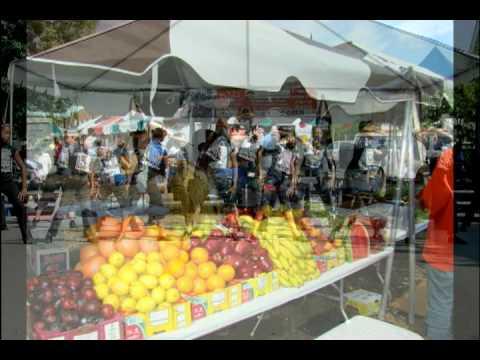 An upbeat look at Auburn-Gresham