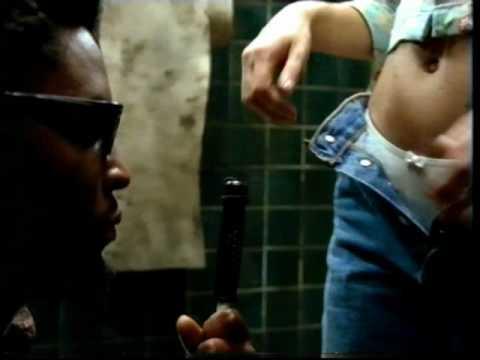 Levis Jeans (Australian ad) 1996