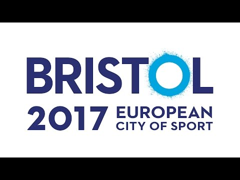 Bristol European City of Sport - Family Fun Morning