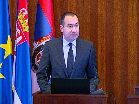 Za odgajivačke programe i kontrolu plodnosti zemljišta 70 miliona dinara