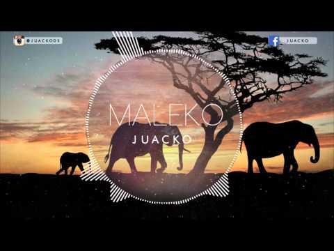 Juacko - MALEKO