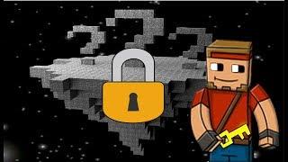 ¡¿LA CLAVE PARA DESBLOQUEAR EL MUNDO 4?! | Pixel Gun 3D