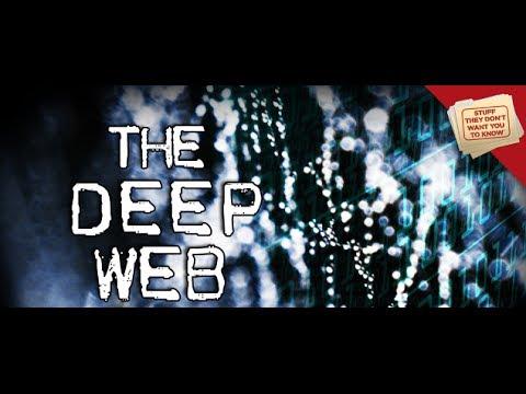 webe web