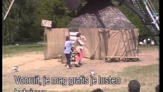 Video De klucht van de molenaar MP3, 3GP, MP4, WEBM, AVI, FLV September 2019