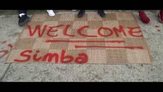 Download Lagu Simba - Mama   Clip Officiel Mp3