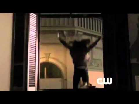 The Vampire Diaries 2.22 Preview