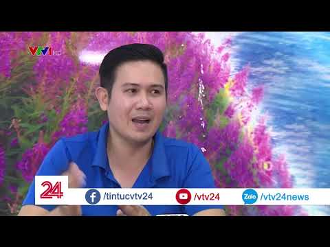 Ông chủ Asanzo nói gì về nghi vấn hàng xuất xứ Trung Quốc đội lốt hàng Việt? @ vcloz.com