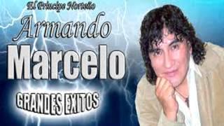 Video ARMANDO MARCELO - Megamix 2015  Enganchados MP3, 3GP, MP4, WEBM, AVI, FLV Juni 2019