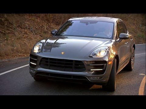 Future - Porsche Macan marks the beginning of several chapters for the carmaker, plus a new list of the safest cheap first cars for teens and the new options that are putting the squeeze on car radio.