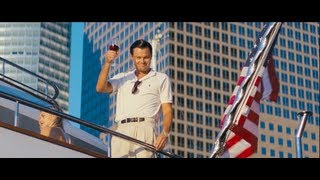 Watch The Wolf of Wall Street (2013) Online Free Putlocker