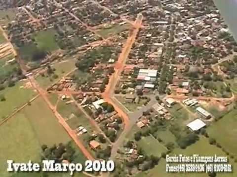 PREFEITURA - IVATE - MARÇO 2010.avi