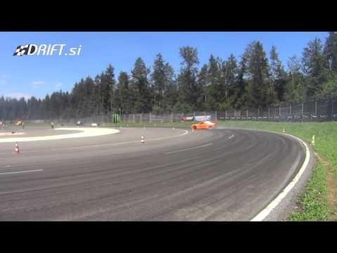 Vransko, 22.6.2014 – another video