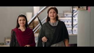 Full song Mere Soniya we Mahi kitho dil lagna Shahid Kapoor kiara from kabir singh