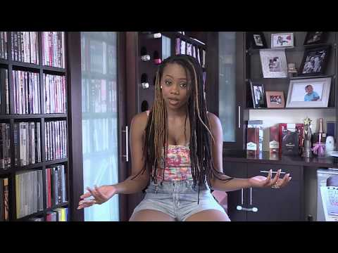 David Kau's House | Episode 12 Season 1 BONTLE MODISELLE, HEAR ME MOVE MOVIE