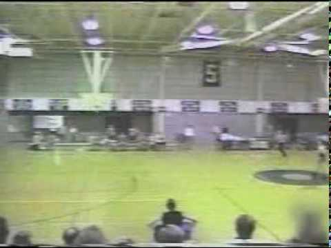 Funny Videos - Basketball (so funny you'll pee your pants). ...