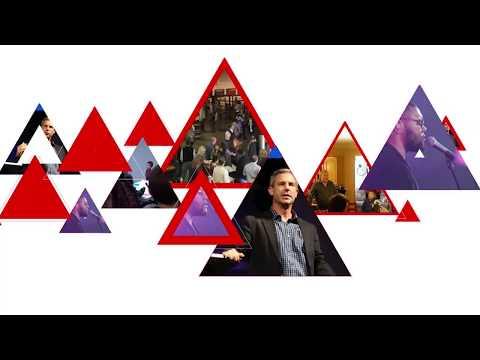 موعظه های کشیش مت پترسون سری چهارم قسمت سوم