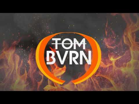 John Mayer - Slow Dancing In A Burning Room (TOM BVRN Remix)