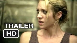 Nonton Would You Rather Official Trailer  1  2013    Brittany Snow Movie Hd Film Subtitle Indonesia Streaming Movie Download