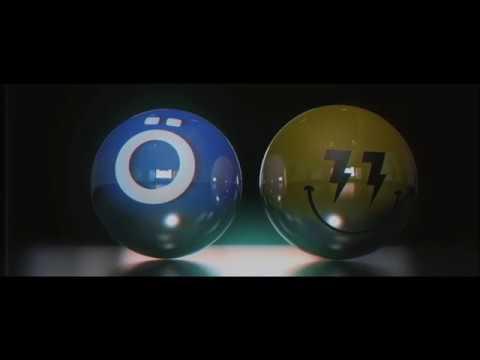 Bingo Players & Oomloud - Tic Toc