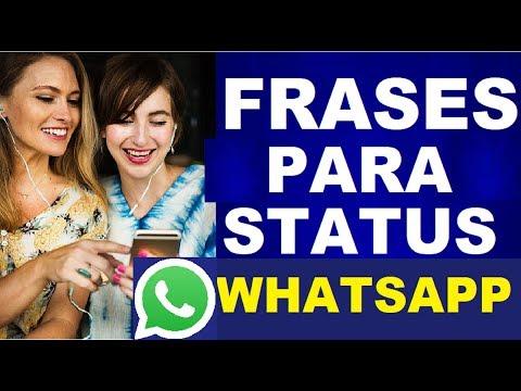 Frases para whatsapp - frases de bom dia para whatsapp - FRASES PARA STATUS WHATSAPP