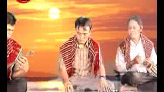 Download lagu Lagu Batak Jamila Mp3