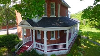 Arnprior (ON) Canada  City new picture : For Sale - Arnprior Ontario - 5 Bed & 5 Bath - 231 Elgin Street - JesseJacques.ca