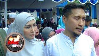 Video Hot Shot 08 Desember 2018 - Arie Untung Lapor Suami Artis ke Polda, Karena Merasa Dirugikan MP3, 3GP, MP4, WEBM, AVI, FLV Desember 2018