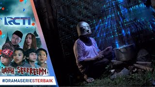 Download Video IH SEREM - Asal Usul Misteri Pesugihan Kentang [5 Desember 2017] MP3 3GP MP4