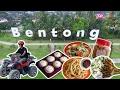 Bentong Intro 2016