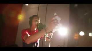 Mantsayadch (Remix) - Ahmed Soultan, Dizzy Dros, DJ Van, Manal BK, Muslim & Shayfeen
