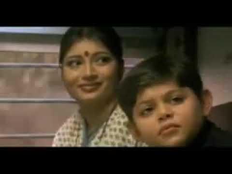 india hausa kaddara 1 __ fassarar algaita dubstudio