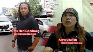 Video HERI GONDRONG dan JACKLYN Polisi yang paling di takuti PENJAHAT MP3, 3GP, MP4, WEBM, AVI, FLV Mei 2019