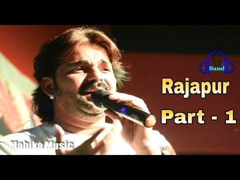Video अपने शहर भोजपुर जिला में पवन सिंह का धमाकेदार प्रोग्राम - Pawan Singh Stage Show Koilwar Rajapur download in MP3, 3GP, MP4, WEBM, AVI, FLV January 2017