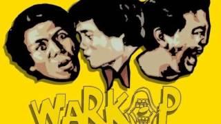 Video Lagu & Lyric Opening IQ Jongkok (Warkop DKI) MP3, 3GP, MP4, WEBM, AVI, FLV Agustus 2018
