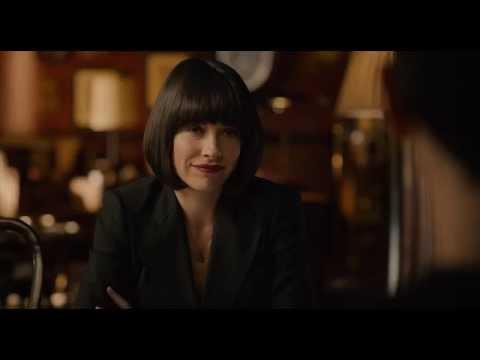 Ant-Man (TV Spot 'Meet Hope Van Dyne')