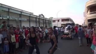 Diego Suarez Madagascar  city pictures gallery : Festival Zegny'Zo 2016 - 10e édition - Diego Suarez - Madagascar