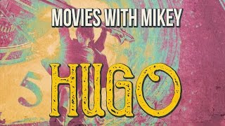 Nonton Hugo  2011    Movies With Mikey Film Subtitle Indonesia Streaming Movie Download