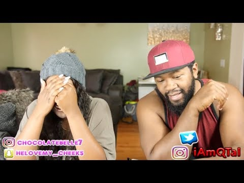 What Men Want Red Band Trailer #1 REACTION