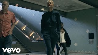 Jaylien Hotel Costes rnb music videos 2016