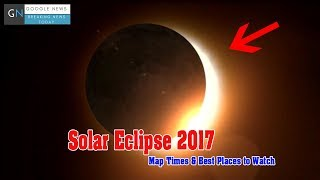Solar Eclipse Missouri is one of the states that's directly in the line of Monday's solar eclipse. ▷Help me reach 1000 sub: ...