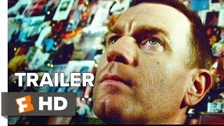 Nonton T2 Trainspotting Legacy Trailer (2017) | Movieclips Trailers Film Subtitle Indonesia Streaming Movie Download