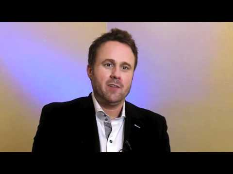 Video is the Swiss Army Knife Of Internet Marketing – Mark Robertson, ReelSEO