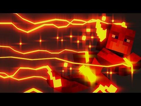 Minecraft crazy craft 3 0 ep 64 the flash vs kid for Http test voidswrath com modpacks crazy craft 3 0