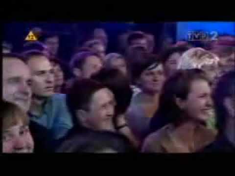 Kabaret Limo – Telefon