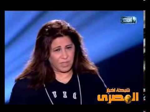 """""""عرافة"""" تتوقع نهاية مرسي والاخوان ونزول الجيش للشوارع"""