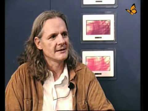 sprache - Alexander im Interview bei Bewusst.tv zum Thema Sprache. In diesem Gespräch geht es dabei um Sprache in verschiedenen Ebenen. So etwa als manipulatives Werkz...