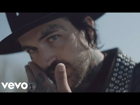 Yelawolf ft. Eminem - Best Friend